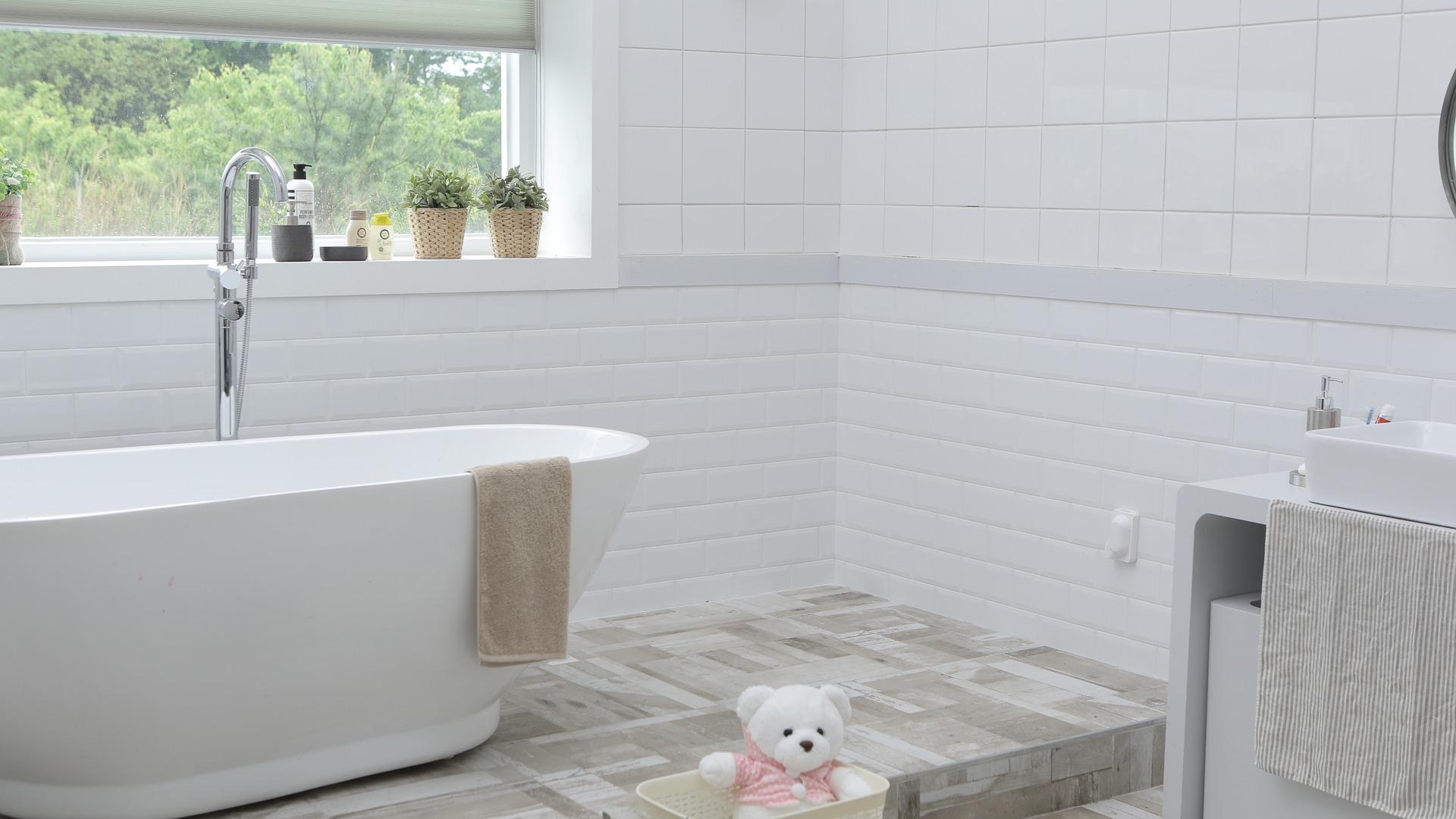 salle de bain - dechiara
