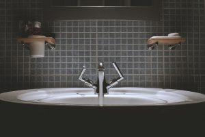 evier-salle-de-bain